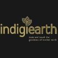 Indigiearth Logo