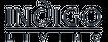 indigo-living Logo