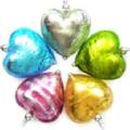 Indigo Silver Logo