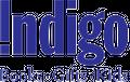 Indigo Coupons and Promo Codes