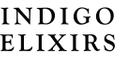 Indigo Elixirs Logo