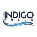 Indigofalls logo