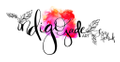 Indigojade Creative, LLC Logo