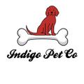 IndigoPetco.com Logo