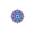 Indigo Republic logo
