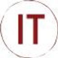 Indigo Traders Logo