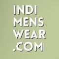 Indi Menswear Logo