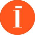 Indish Design Shop UK Logo