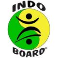 Indo Board Balance Trainers Logo