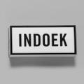 INDOEK Logo