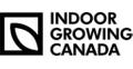 Indoor Growing Canada Logo