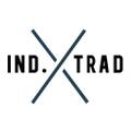 Industrial Tradition Logo
