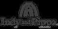 Indy & Pippa Logo