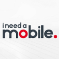 I Need A Mobile Logo