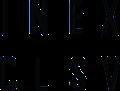 INEXCLSV Logo