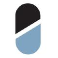 www.infectious.com.au Logo