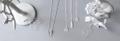 infineightjewelry Logo