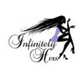Infinitely Hers USA Logo