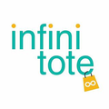 infinitote.com Coupons and Promo Codes