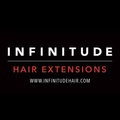 Infinitude Extension Bar Logo