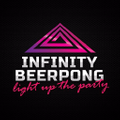 Infinity Beer Pong Logo