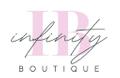 Infinityy Boutique Logo