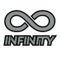 infinitygoalie.com logo