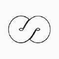 Infinity Pillow logo