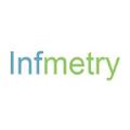 Infmetry Logo