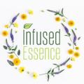 Infused Essence Logo