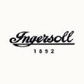 Ingersoll 1892 Logo