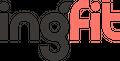 ingfit United Arab Emirates Logo