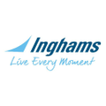 Inghams Coupons and Promo Codes