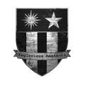 Inglorious Amateurs Logo