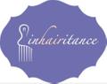 Inhairitance Curl Spa Logo
