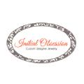 Initial Obsession USA Logo