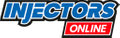 Injectorsonline Australia Logo