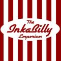 InkaBilly logo