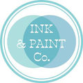 Ink & Paint Co. Coupons and Promo Codes