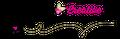 Inkberry Creative USA Logo