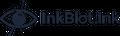 Ink Blot Logo