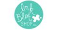Ink Blot Shop LLC Logo