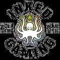 Inked Gaming Logo