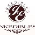 Inkedibles Logo