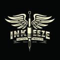 Inkeeze Logo