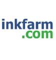 Inkfarm.com Logo