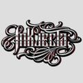 Inkjecta Logo