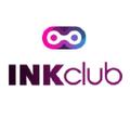 Inkjetsclub Logo