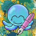 Inkjournal Logo