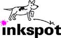 Inkspot Logo
